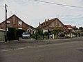 Habitat cités des Fosses Barrois et Lemay en 2015 (3).jpg