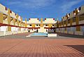Habitatges nous i buits, los Alcázares, Múrcia.JPG