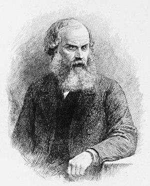 Browne, Hablot Knight (1815-1882)