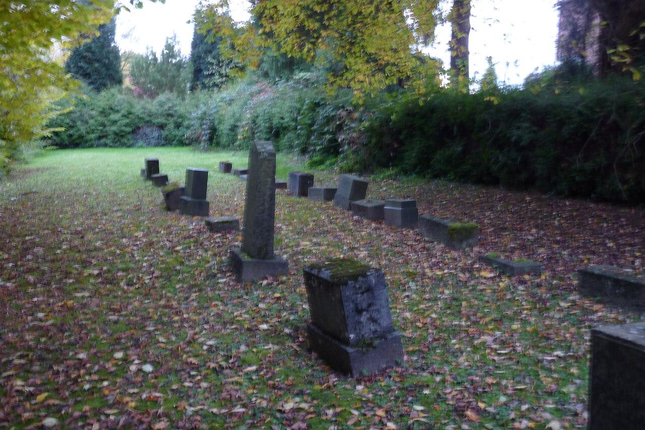 Hadamar-Jüdischer Friedhof126.JPG