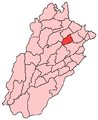 Hafizabad District.png