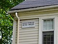 Hager-Mead House detail.jpg