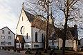 Hainhausen St Rochus 2.jpg