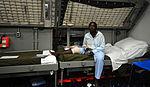 Haiti relief 100125-N-KG216-004.jpg