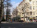 HalenseeJohannSigismundStraße.JPG