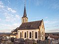 Hallerndorf Kirche 3080266.jpg