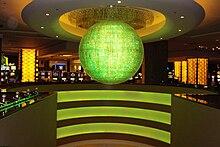 planet 7 casino wikipedia