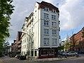 Hamburg - am Enckeplatz - geo.hlipp.de - 35861.jpg