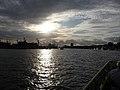 Hamburg 2009 - panoramio (10).jpg