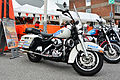 Hamburg Harley Days 2015 17.jpg