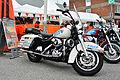 Hamburg Harley Days 2015 17.jpg