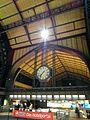 Hamburg Hauptbahnhof (8521755691).jpg