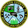 Hamilton County Fl Seal.png