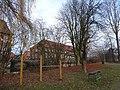 Hamm, Germany - panoramio (2615).jpg