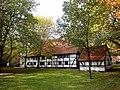 Hamm-Heessen, Hamm, Germany - panoramio (147).jpg