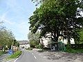 Hamm-Heessen, Hamm, Germany - panoramio (189).jpg