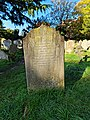 Hampstead Additional Burial Ground 20201026 083414 (50531795928).jpg
