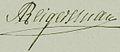 Handtekening Andreas Reigersman (1767-1831).jpg