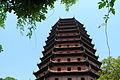 Hangzhou Liuhe Ta 20120518-06.jpg