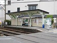 Hankai Ayanocho (03) IMG 4184-2 20130609.JPG