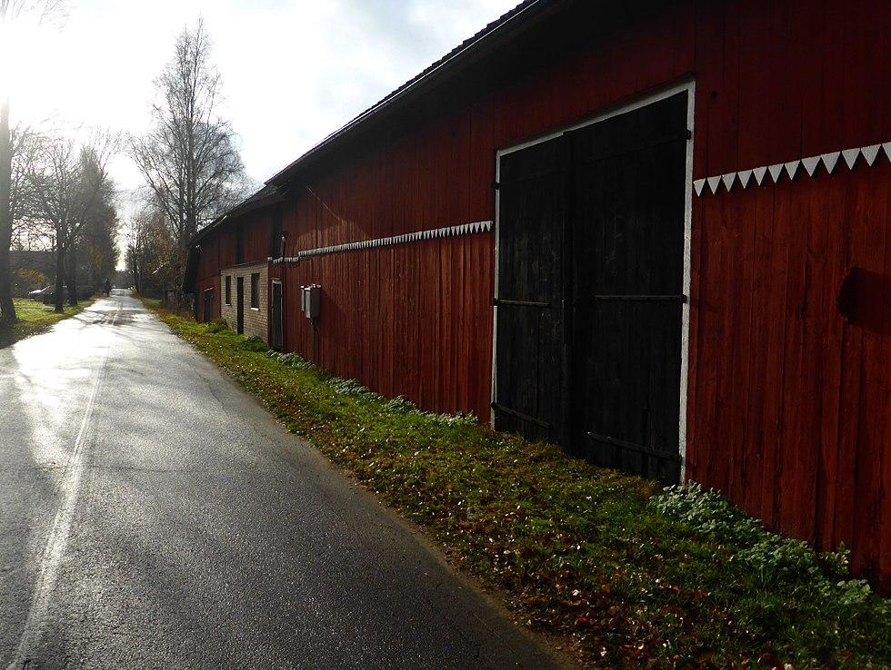 Rosengrnd 13 Vrmlands Ln, Kil - redteksystems.net
