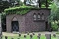 Hannoer-Stadtfriedhof Fössefeld 2013 by-RaBoe 015.jpg