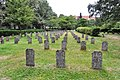 Hannoer-Stadtfriedhof Fössefeld 2013 by-RaBoe 023.jpg