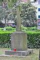 Hannoer-Stadtfriedhof Fössefeld 2013 by-RaBoe 074.jpg
