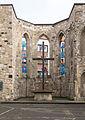 Hannover - 2015-03-25 - Aegidienkirche (14).jpg