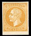 Hannover 1859 16 König Georg V.jpg