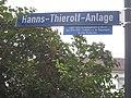 Hanns-Thierolf-Anlage.jpg