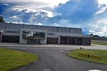 Hanover Airport Fire Brigade (2).jpg