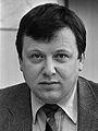 Hans Ouwerkerk (1980).jpg