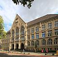 Hansagymnasium Köln Hansaring 54-58.jpg