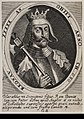 Harald-2.(Harald-VI),1646,Albert-Haelwegh.jpg