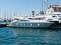 Harbour, Zadar (P1080742).jpg