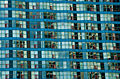 Harbourfront Windows Toronto 2010.jpg
