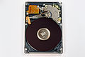 Hard Disk Drive without its cover.jpg