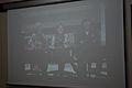 Hard Rock Soldiers unite with families via video teleconference DVIDS104716.jpg