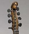 Hardanger Fiddle MET DP46.34.7a peghead.jpg