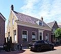 Hardinxveld-Giessendam GM Peulenstraat 143.jpg