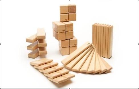 File:Hardwood Original Set - Tegu Magnetic Wooden Blocks.tiff