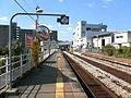 Harima-Takaoka Station 07.jpg