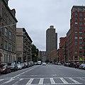 Harlem (36119019021).jpg