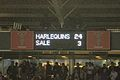 Harlequins vs Sharks (10509486484).jpg