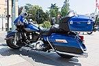 Harley-Davidson Electra Glide - 236.jpg