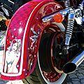 Harley Davidson 2012 Portugal event (10067315016).jpg