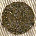 Harold II 1066.jpg