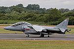 Harrier (5089078457).jpg