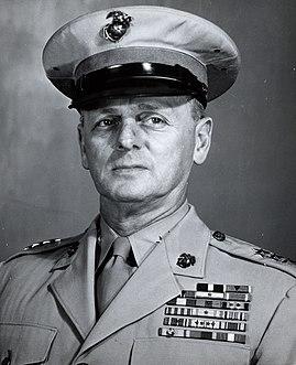 Franklin A. Hart